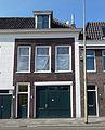 Huis. Kattensingel 15 en 15a in Gouda.jpg