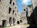 Hukvaldy, hrad (4).jpg