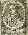 Huldrichus Zasius.jpg