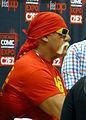 Hulk Hogan 01 (14028922658).jpg