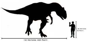 Human-allosaurus size comparison.png
