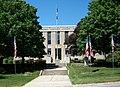 Humboldt County Courthouse (Dakota City, IA).jpg