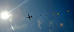 Hundreds of paratroopers jump for D-Day Anniversary 140607-F-NH180-473.jpg