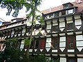 Huneborstelsches Haus in Braunschweig - Rückgebäude.jpg