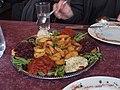 Hungarian mixer plate.jpg