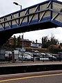 Hungerford station 02.jpg