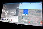 Hunter-Killer touch-screen monitor.jpg