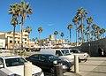 Huntington Beach, CA, USA - panoramio (2).jpg