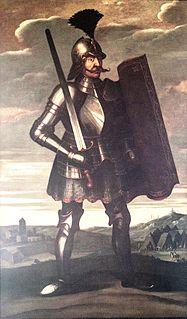 John Hunyadi Regent-Governor of the Kingdom of Hungary, 1446–1453