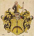 Hurter Wappen Schaffhausen B03.jpg