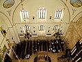 Hurva Synagogue DSCN3352.JPG