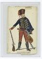 Husaren Regiment von Haddik. 1762? (NYPL b14896507-90129).tiff