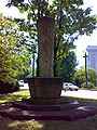 Husarendenkmal (Frankfurt am Main) 2.jpg
