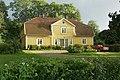 Huseby bruk - KMB - 16001000024214.jpg