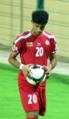 Hussein Al-Hadhri.png