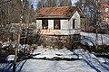 Hut Dammisaari Oulu 20190414 02.jpg
