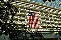 Hyatt Regency Orlando International Airport - panoramio.jpg
