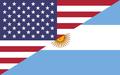 Hybrid flag US-Argentina.png
