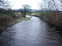Hyndburn Brook - geograph.org.uk - 659611.jpg