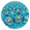 Hyperbolic honeycomb 6-3-i poincare.png
