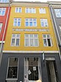 Hyskenstræde 14 (Copenhagen).jpg