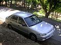 Hyundai Accent 1.5 GLS Liftback 1999 (17517326364).jpg