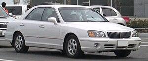 161721820393 together with T3215186 Remove belt from 2001 hyundai xg300 besides 2000 Hyundai Elantra Crank Sensor Location together with 400174375686 furthermore Hyundai Xg300 Fuse Box Diagram. on 2001 hyundai xg300