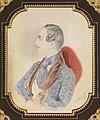 I.M.Miklashevskiy by T.Wright (1844, priv.coll).jpg