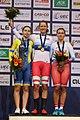 I2017 UEC Track Elite European Championships 380.jpg
