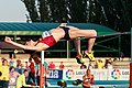 IAAF World Challenge - Meeting Madrid 2017 - 170714 205527-7.jpg