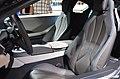 IAA 2013 BMW i8 (9833734265).jpg