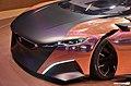 IAA 2013 Peugeot Onyx (9834834993).jpg