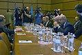 IAEA Iraq Talks (03010827).jpg