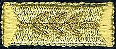 IDF Rank Lieutenant Navy obsolete embroidered.jpg