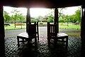 IE-L - Dublin - 2005-05-01 (4887803714).jpg