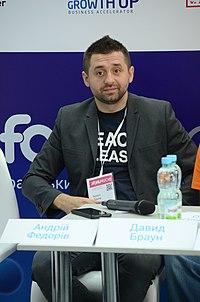IForum 2018 129 Press conference 32 David Brown 6.jpg