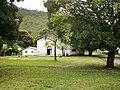 IGLESIA EN CAMPAMENTO - panoramio.jpg
