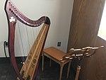 IHA Harp 1.jpg