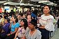 III Encuentro Latinoamericano y del Caribe de Mujeres Rurales (6967812591).jpg