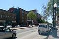 IMAG4076-berkeley-university-ave-at-milvia-st.jpg