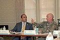 IMCOM Commander visits Presidio.jpg
