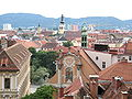 IMG 0514 - Graz - View from Schlossberg.JPG
