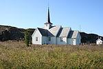IMG 1430a - Langenes kirke.jpg