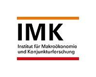IMK Logo RGB