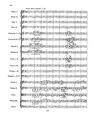 IMSLP61852-PMLP01607-Symphony No.9, Op.125 (Beethoven, Ludwig van), III. Adagio molto e cantabile.pdf