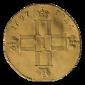 INC-1775-a Червонец 1797 г. (аверс).png