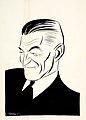 INF3-57 Ernest Thurtle Artist Stephen.jpg