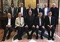 IREG EXECUTIVE Committee 2019 Bologna.jpg