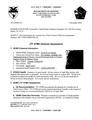ISN 00050, Zaid Muhamamd Sa'ad Al Husayn's Guantanamo detainee assessment.pdf