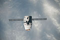 ISS-31 SpaceX Dragon commercial cargo craft approaches the ISS.jpg